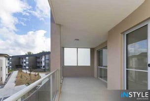 9/15 Mower Place, Phillip, ACT 2606