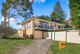 2 Silverdale Road, Wallacia, NSW 2745
