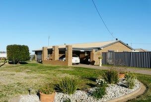 21 Bridget Street, Finley, NSW 2713