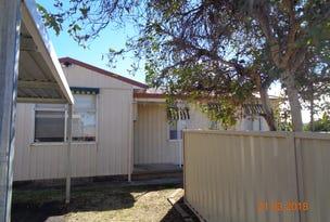 1 Flinders Court, Tumut, NSW 2720