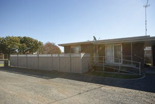 1/431 Harfleur Street, Deniliquin, NSW 2710