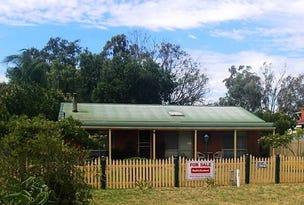 11 Charles, Balldale, NSW 2646