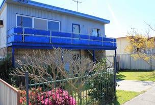 118 Wilkinson Avenue, Birmingham Gardens, NSW 2287