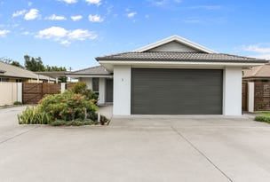 7/4 Somerset Place, Yamba, NSW 2464