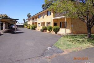 5/126 Bourke Street, Dubbo, NSW 2830