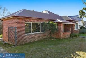23 Bega Street, Bega, NSW 2550