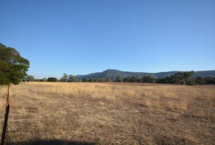 Lot 1 Ararat - Halls Gap Road, Pomonal, Vic 3381