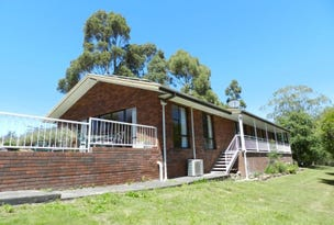28 Betts Road, Neika, Tas 7054