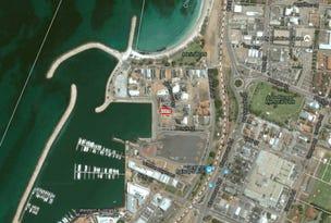 5 Mayhill Quays, Geraldton, WA 6530