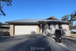 7 Bowline Street, Teralba, NSW 2284