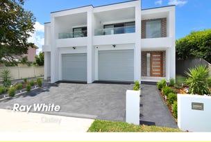 2/9 Mi Mi Street, Oatley, NSW 2223