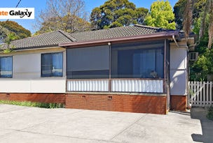 1a McCallum Street, Roselands, NSW 2196