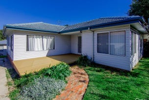 53 University Drive, Waratah West, NSW 2298