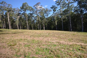 Lot 5 Harriet Place, King Creek, NSW 2446