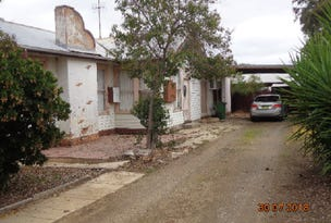 2/117 Wellington Street, Deniliquin, NSW 2710