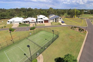 36 / 20 One Mile Road (North Haven Estate), Bundaberg North, Qld 4670
