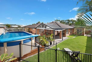 6 Oakdale Drive, Sippy Downs, Qld 4556