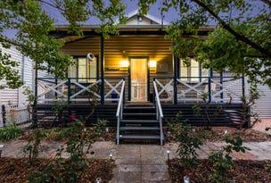 58 Banksia Terrace, Kensington, WA 6151