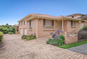 1/9 Eucumbene Avenue, Flinders, NSW 2529