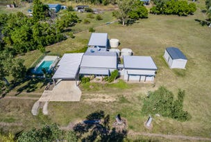759 Dingo Beach Road, Gregory River, Qld 4800