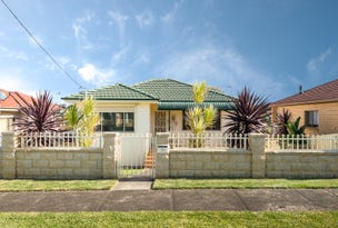 72 Weringa Ave, Lake Heights, NSW 2502