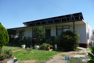 21 Bailey Street, Tungamah, Vic 3728