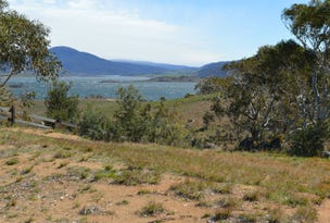 8 Lakeview Terrace, East Jindabyne, NSW 2627