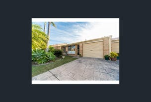 7 Eucalyptus Court, Oxenford, Qld 4210