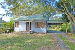 18 Patstone Street, Bateau Bay, NSW 2261