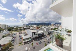 125 Grafton Street, Cairns City, Qld 4870