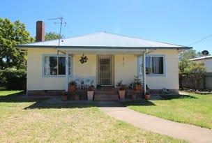 187 Sutton Street, Cootamundra, NSW 2590
