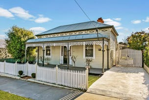 27 Condon Street, Kennington, Vic 3550