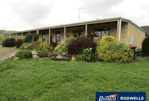 853 Boggy Creek Rd, Moyhu, Vic 3732