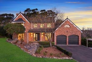 9 Highett Place, Glenhaven, NSW 2156