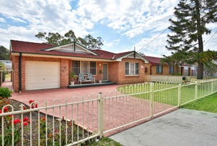 22 King George Street, Callala Beach, NSW 2540