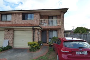 6/36 Minto Rd, Minto, NSW 2566