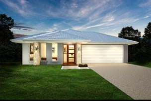 Lot 378 Hillstone Crescent, Maudsland, Qld 4210
