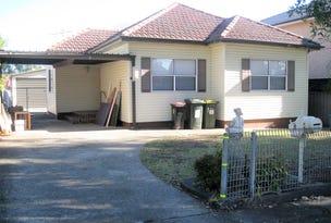 3 BERALA STREET, Berala, NSW 2141