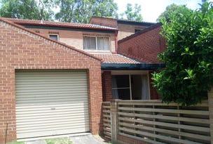 26/46 Stewart Street, Ermington, NSW 2115