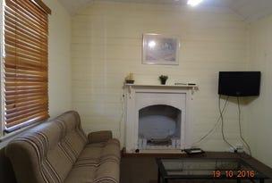 7 Mcglew St, Stanthorpe, Qld 4380