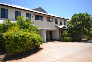 Unit 7/3 Chapple Street, Broome, WA 6725
