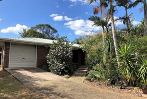 34 Hope Street, Kilcoy, Qld 4515