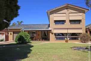 10 Freyberg Street, Ashmont, NSW 2650