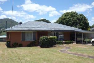 4 Marwick St, Kyogle, NSW 2474