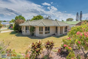 2 Ambler Court, Bellmere, Qld 4510