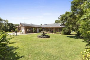 6 Amarillo Drive Dallas Park, Murwillumbah, NSW 2484