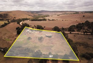99 Calderwood Road, known as 944 Yallunda Flat Road, Koppio, SA 5607