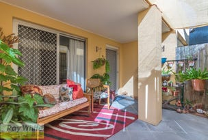 1/505 Gympie Road, Strathpine, Qld 4500