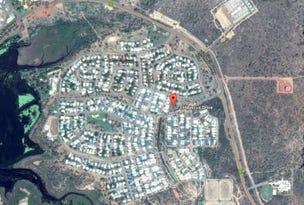 73 Hibiscus Drive, Kununurra, WA 6743