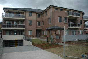 9/3 Garner St, St Marys, NSW 2760